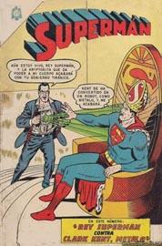 [Editorial NOVARO] Universo DC 049310