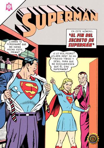 [Editorial NOVARO] Universo DC 049710