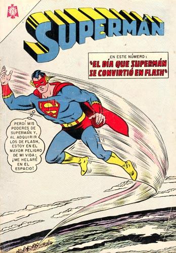 [Editorial NOVARO] Universo DC 050210