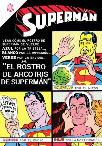[Editorial NOVARO] Universo DC 051510