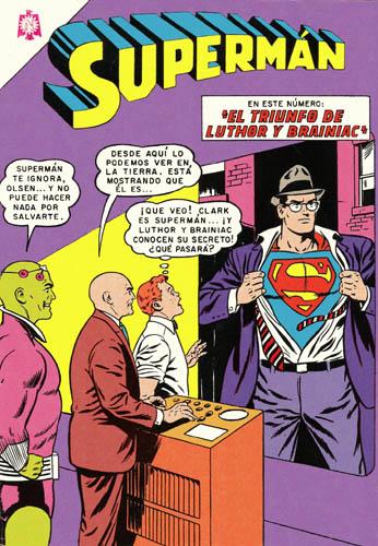 [Editorial NOVARO] Universo DC 051610