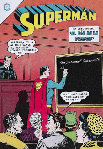 [Editorial NOVARO] Universo DC 052410