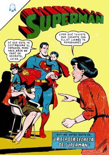 [Editorial NOVARO] Universo DC 052710