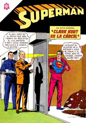 [Editorial NOVARO] Universo DC 054110