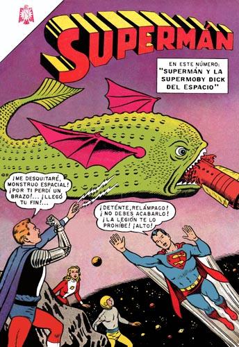 [Editorial NOVARO] Universo DC 054310