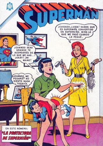 [Editorial NOVARO] Universo DC 054410