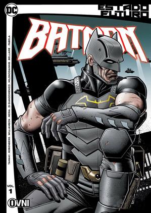 [OVNI Press] DC Comics - Página 4 0545