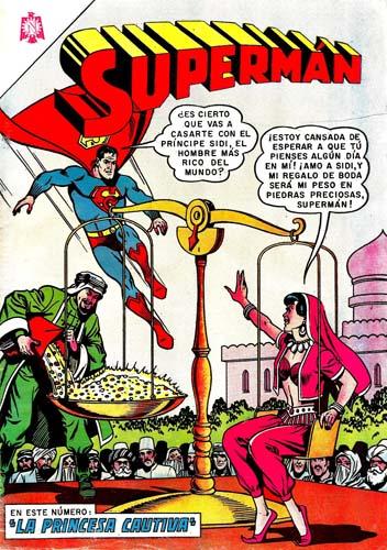 [Editorial NOVARO] Universo DC 055210