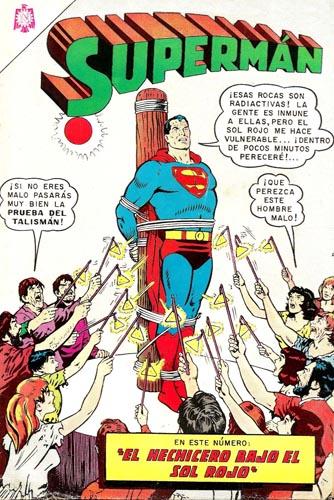 [Editorial NOVARO] Universo DC 055910