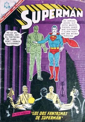 [Editorial NOVARO] Universo DC 056810