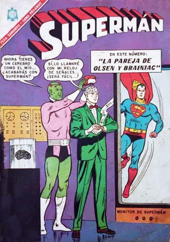 [Editorial NOVARO] Universo DC 057410