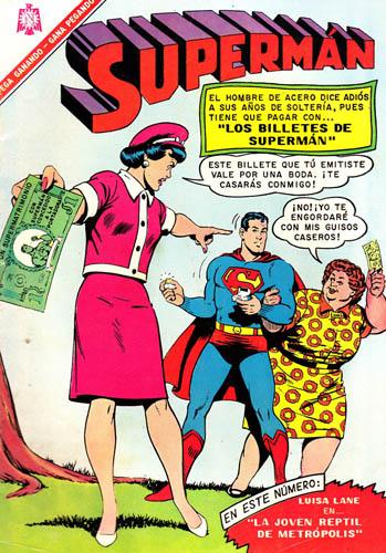 [Editorial NOVARO] Universo DC 057910