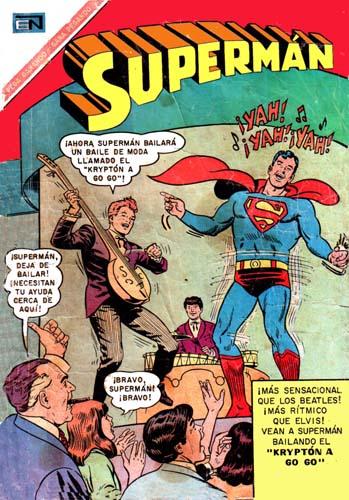 [Editorial NOVARO] Universo DC 059210