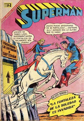 [Editorial NOVARO] Universo DC 059310