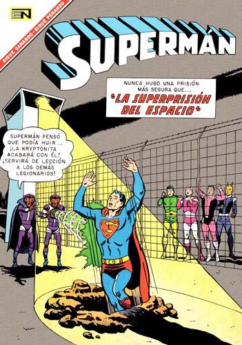 [Editorial NOVARO] Universo DC 059510