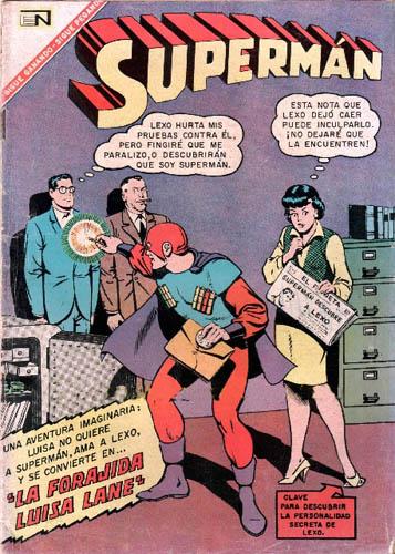 [Editorial NOVARO] Universo DC 059610
