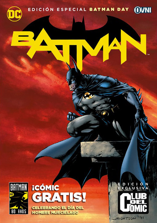 1000 - [OVNI Press] DC Comics 05_clu10