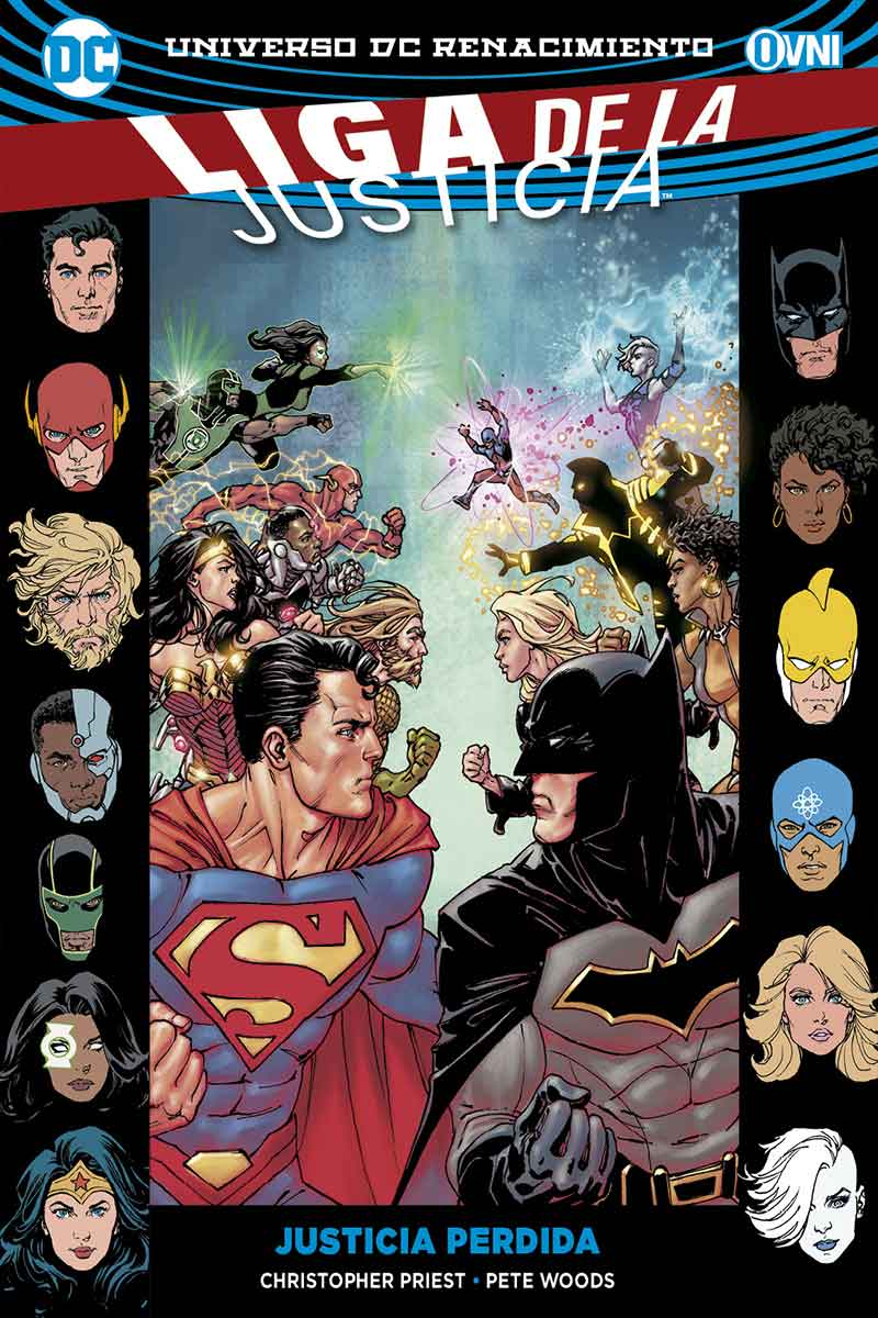 [OVNI Press] DC Comics 05_jus10