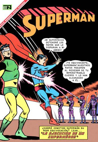 [Editorial NOVARO] Universo DC 060010