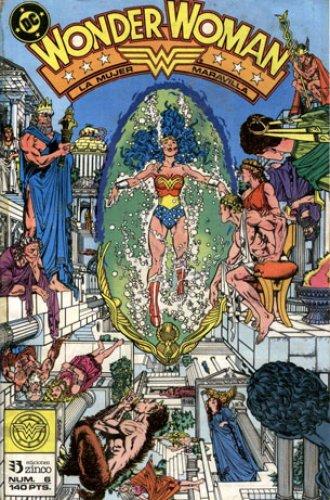 [Zinco] DC Comics - Página 8 0638