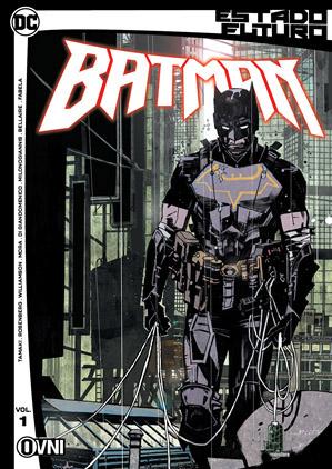 [OVNI Press] DC Comics - Página 4 0642