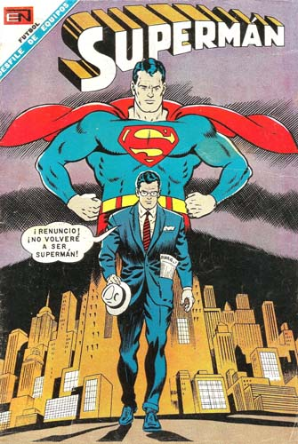 [Editorial NOVARO] Universo DC 065510