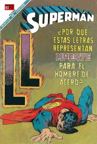 [Editorial NOVARO] Universo DC 065910