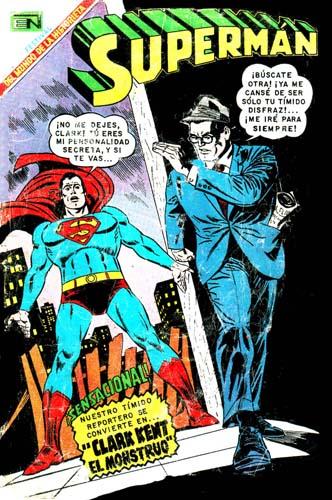[Editorial NOVARO] Universo DC 069210