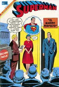 [Editorial NOVARO] Universo DC 069310