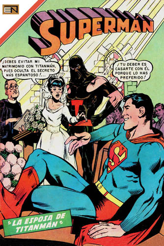 [Editorial NOVARO] Universo DC 069910