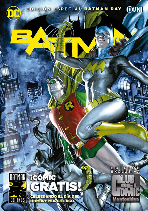 [OVNI Press] DC Comics 06_clu10