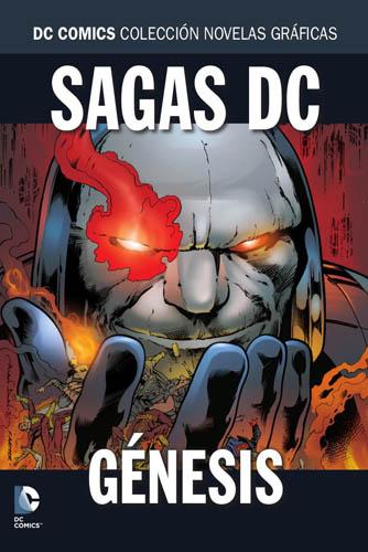 [DC - Salvat] La Colección de Novelas Gráficas de DC Comics  - Página 20 06_gen10