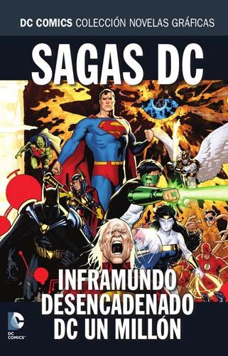 [DC - ECC España] Consultas y Novedades - Página 7 06_inf10