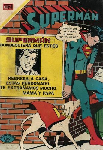 [Editorial NOVARO] Universo DC 074710