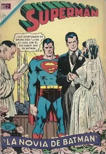 [Editorial NOVARO] Universo DC 075510