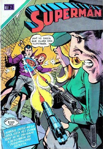 [Editorial NOVARO] Universo DC 075910