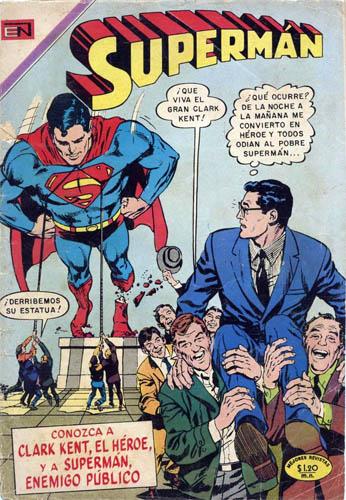 [Editorial NOVARO] Universo DC 077810