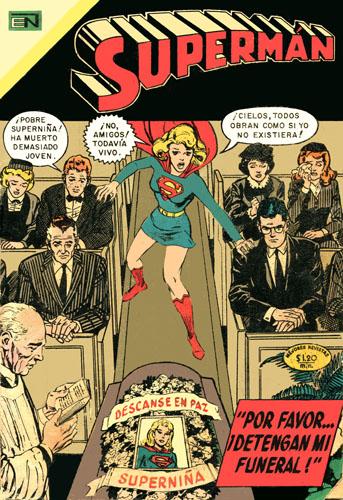 [Editorial NOVARO] Universo DC 078010