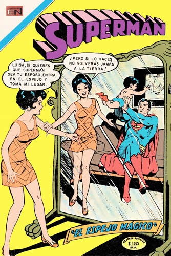 [Editorial NOVARO] Universo DC 078810