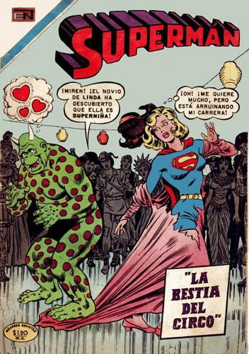 [Editorial NOVARO] Universo DC 079610