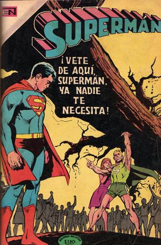 [Editorial NOVARO] Universo DC 079710