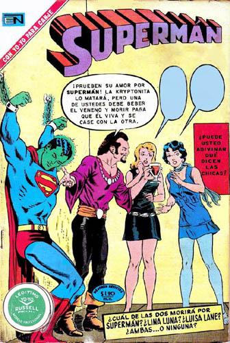 [Editorial NOVARO] Universo DC 080010