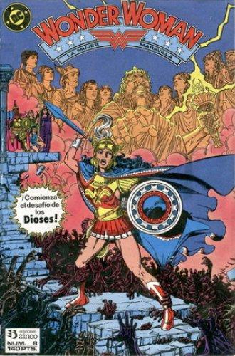 [Zinco] DC Comics - Página 8 0833