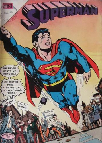 [Editorial NOVARO] Universo DC 083510