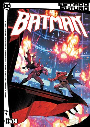 [OVNI Press] DC Comics - Página 4 0836
