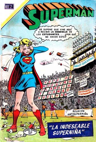 [Editorial NOVARO] Universo DC 083610