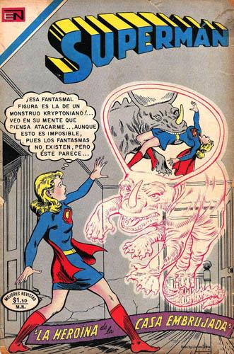 [Editorial NOVARO] Universo DC 084410