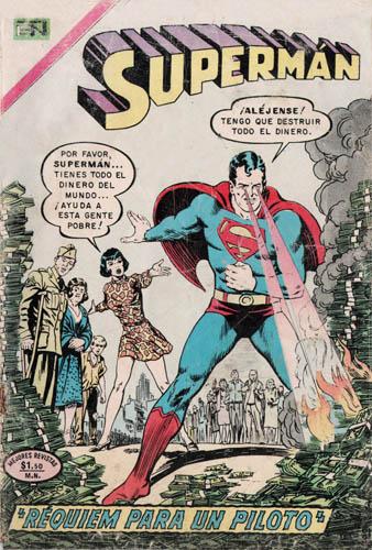 [Editorial NOVARO] Universo DC 084610