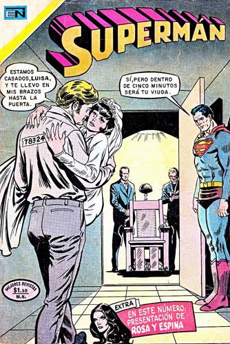 [Editorial NOVARO] Universo DC 084710