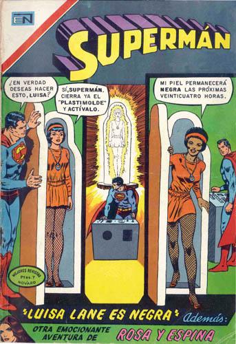 [Editorial NOVARO] Universo DC 085110